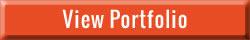 view-portfolio